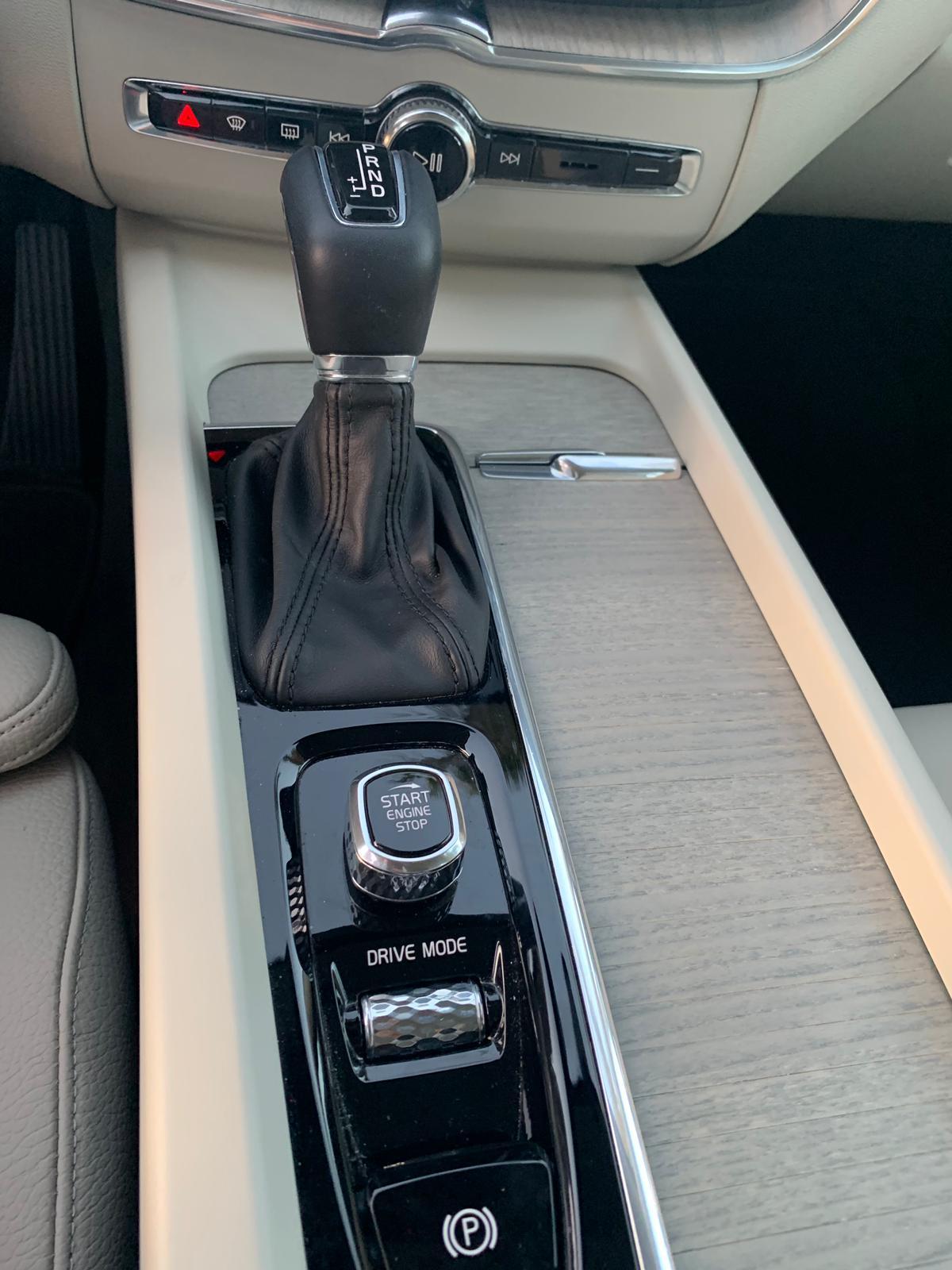 XC60 2.0 INSCRIPTION D4 AWD 2018 SEP19 (16)