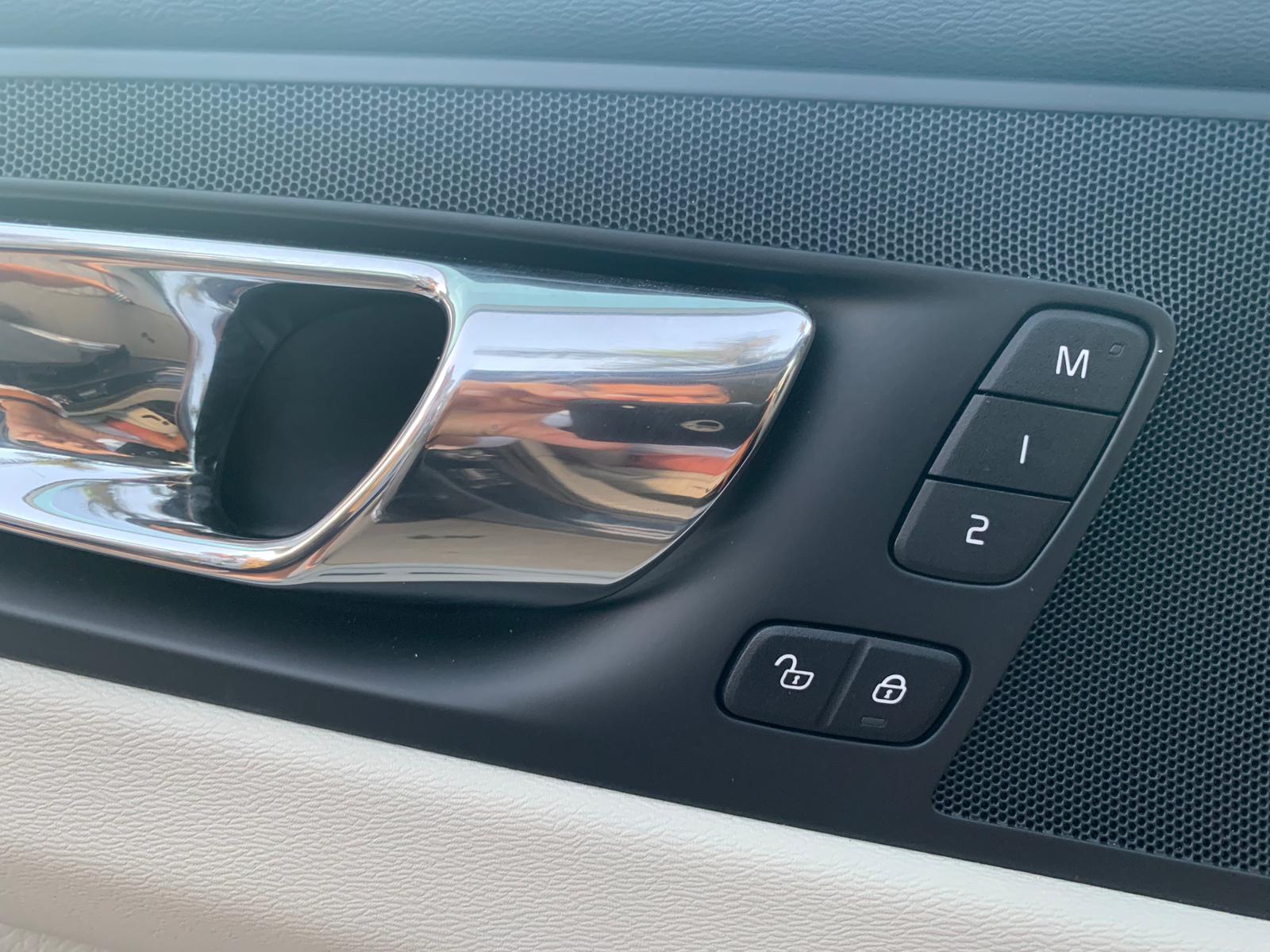 XC60 2.0 INSCRIPTION D4 AWD 2018 SEP19 (22)