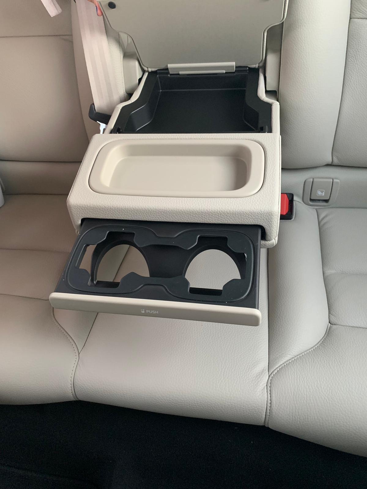 XC60 2.0 INSCRIPTION D4 AWD 2018 SEP19 (26)