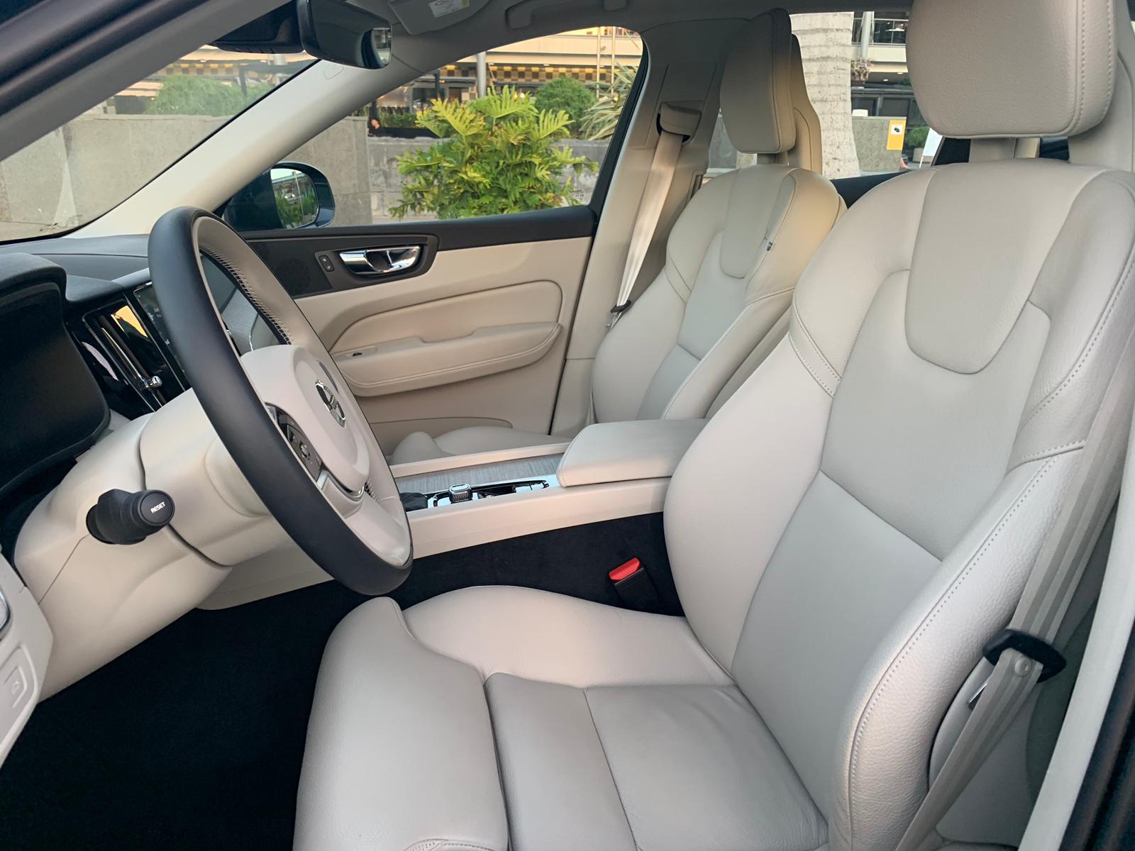 XC60 2.0 INSCRIPTION D4 AWD 2018 SEP19 (27)