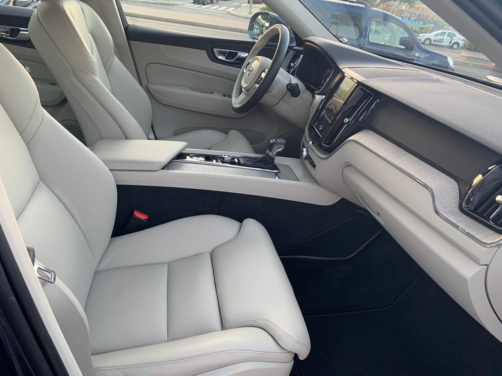 XC60 2.0 INSCRIPTION D4 AWD 2018 SEP19 (8)