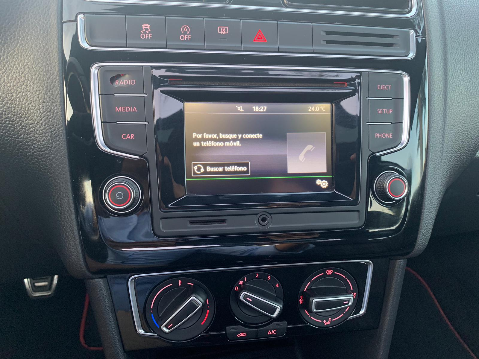 POLO GTI 1.9TSI 190 CV 2015 SEP19 (12)
