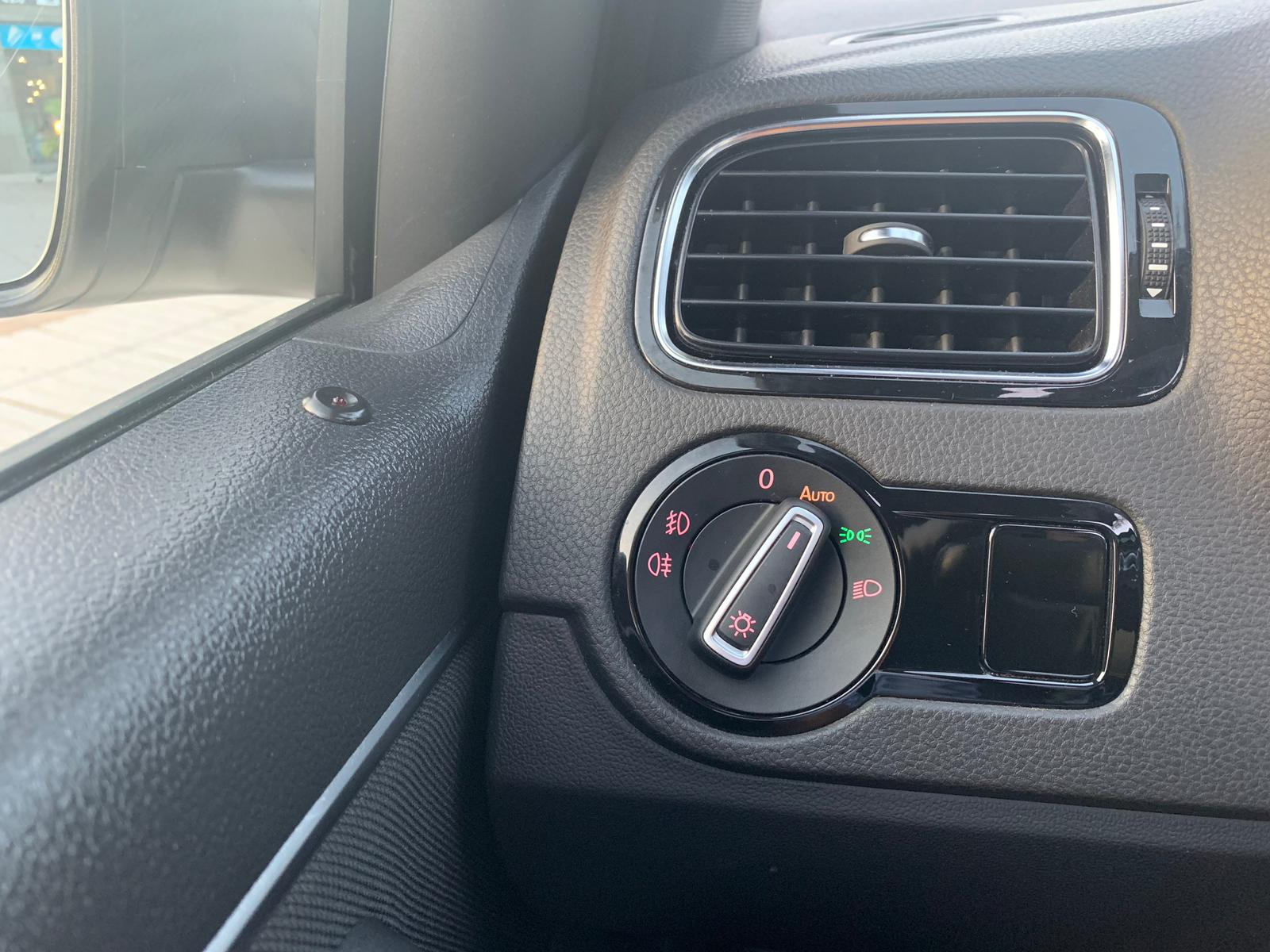 POLO GTI 1.9TSI 190 CV 2015 SEP19 (18)