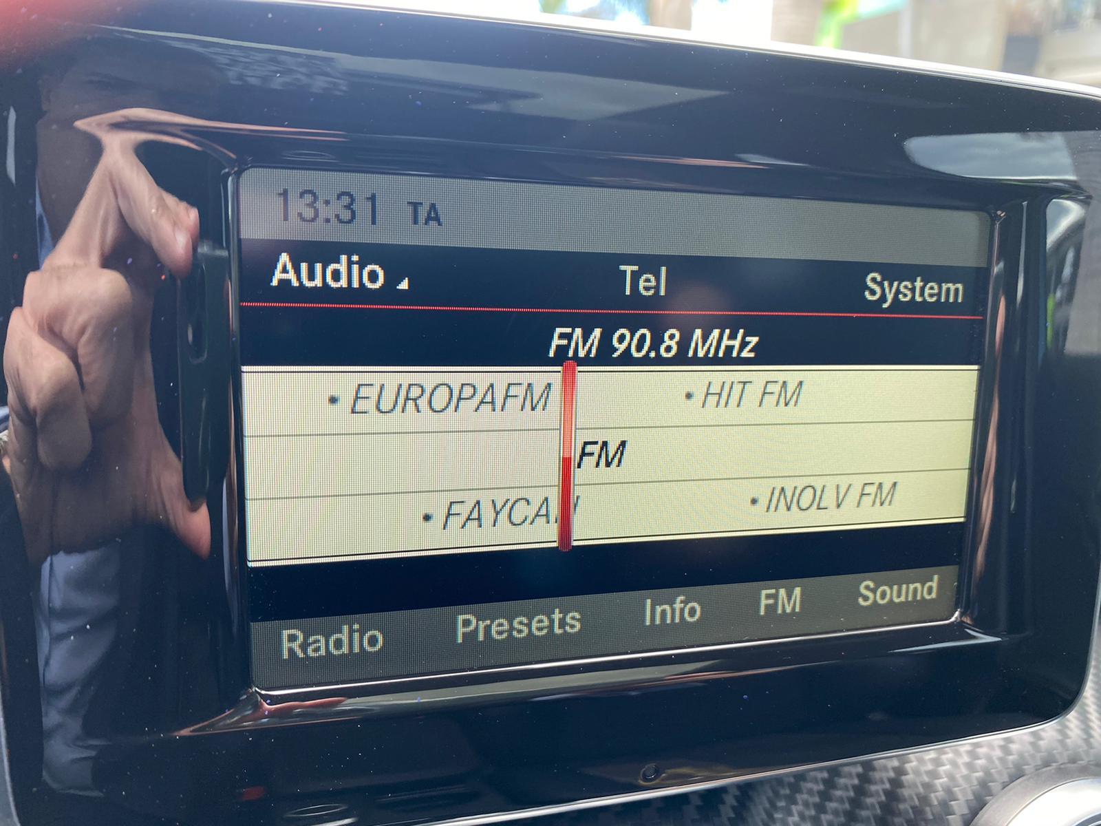 A 180 CDI PACK AMG 2015 ENE20 (13)