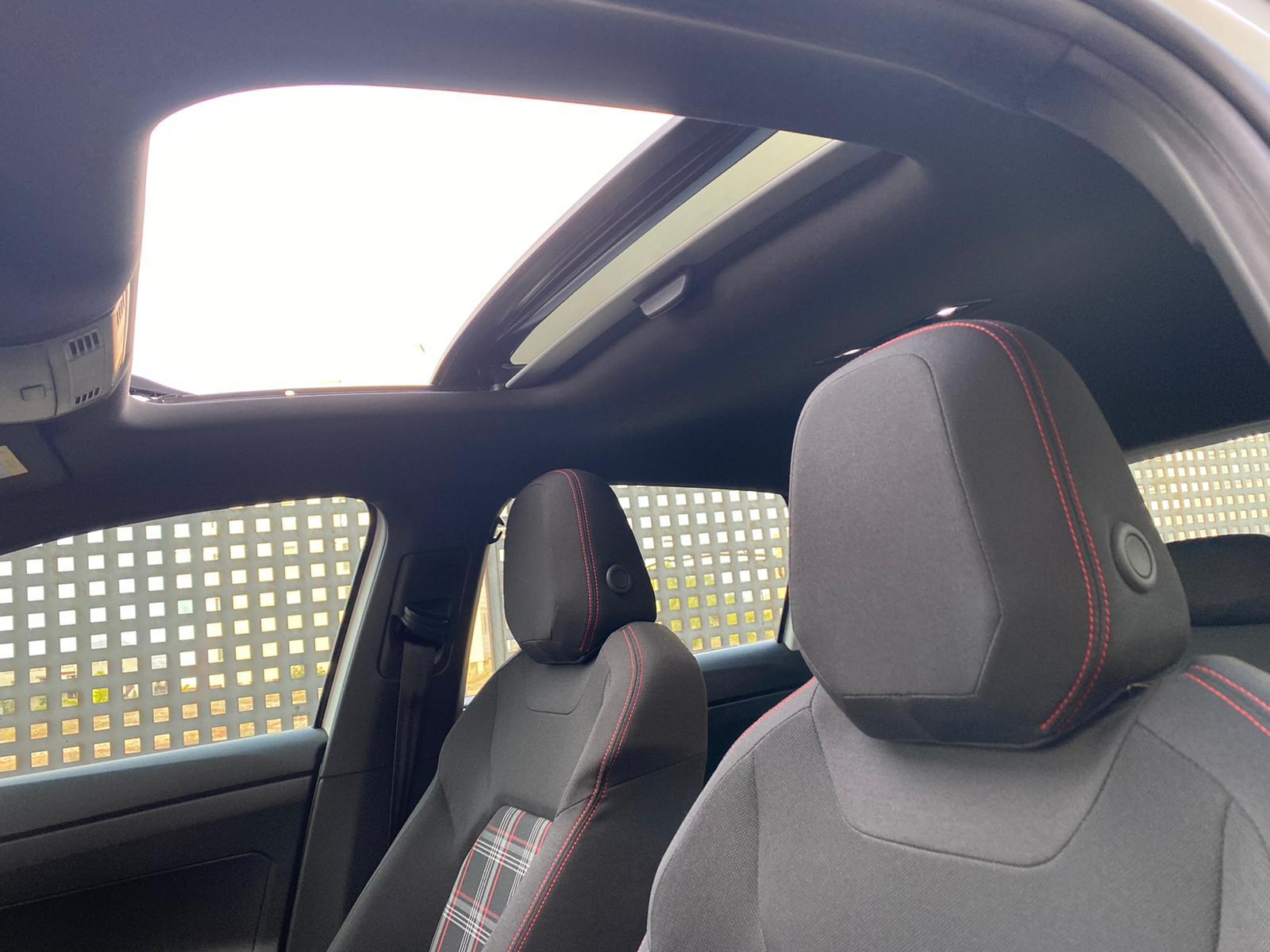 POLO 2.0TSI GTI 2018 DSG7 MAR20 (12)